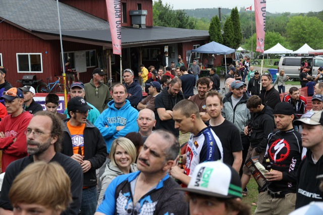 Spring Epic 8 - May 28th-img_1219_2.jpg