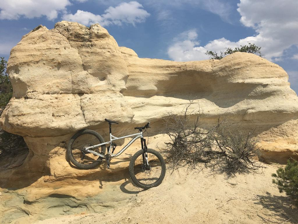 Riding+Geology= awesome!!!-img_1221.jpg