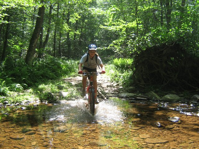 Riding through water.....-img_1222_640x480.jpg