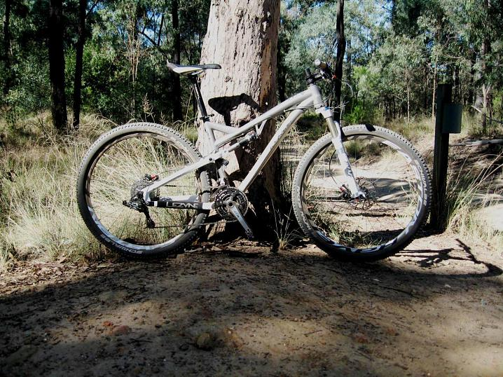 Post your Titanium 29ers-img_1224.jpg