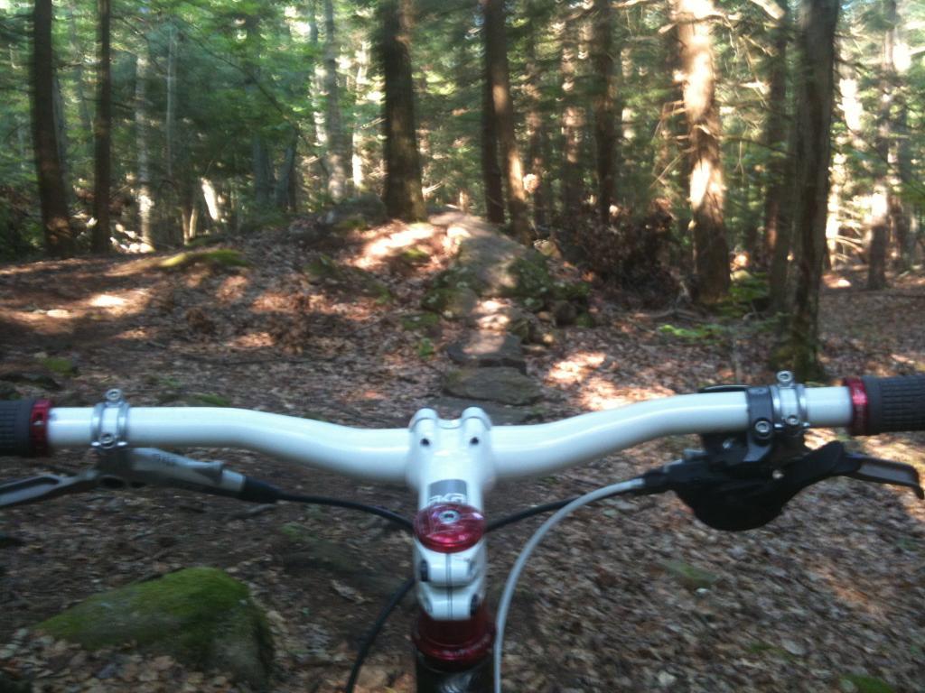 Mass Riders, Post Your Bikes/Where You Ride-img_1227.jpg