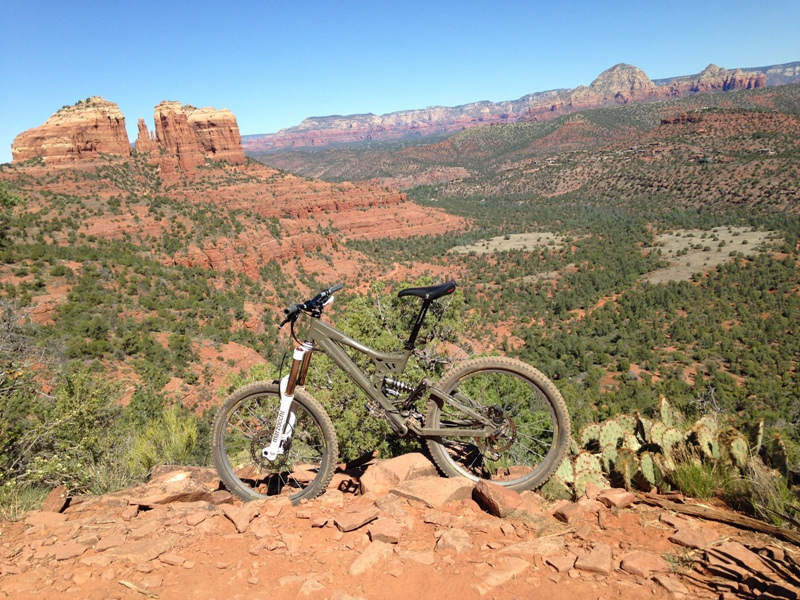 Recommendation of trails for 2 days in Sedona-img_1227-s.jpg