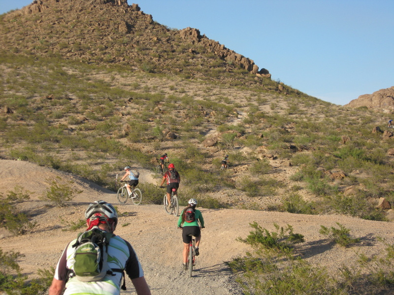 The NM Trail Pix Thread-img_1228.jpg
