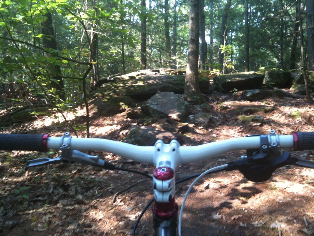 Mass Riders, Post Your Bikes/Where You Ride-img_1228.jpg