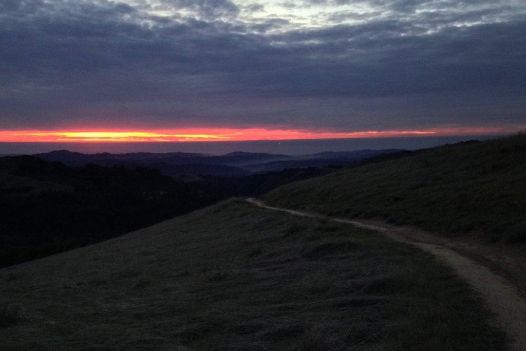 Sunrise or sunset gallery-img_1228.jpg