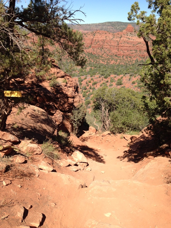 Recommendation of trails for 2 days in Sedona-img_1229-s.jpg