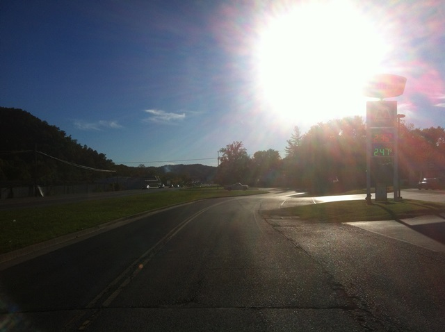 did you ride today?-img_1230.jpg