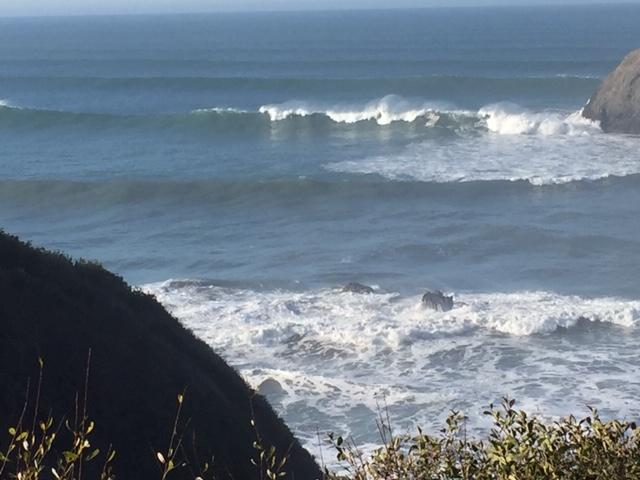 OT: anyone surf?-img_1230.jpg
