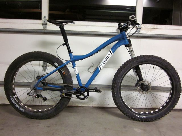 Your Latest Fatbike Related Purchase (pics required!)-img_1235.jpg