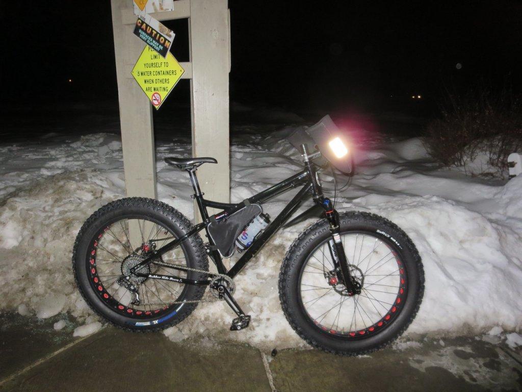 "RSD Bikes ""The Mayor""-img_1235.jpg"