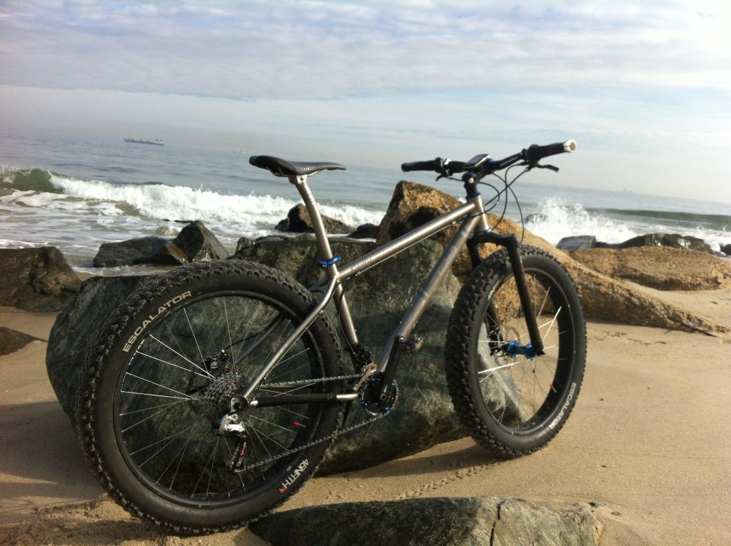 Twenty2 Cycles is here to answer questions, comments, etc.-img_1236.jpg