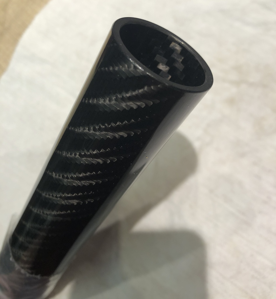 Making a carbon seatpost, any carbon experts about?-img_1238.jpg