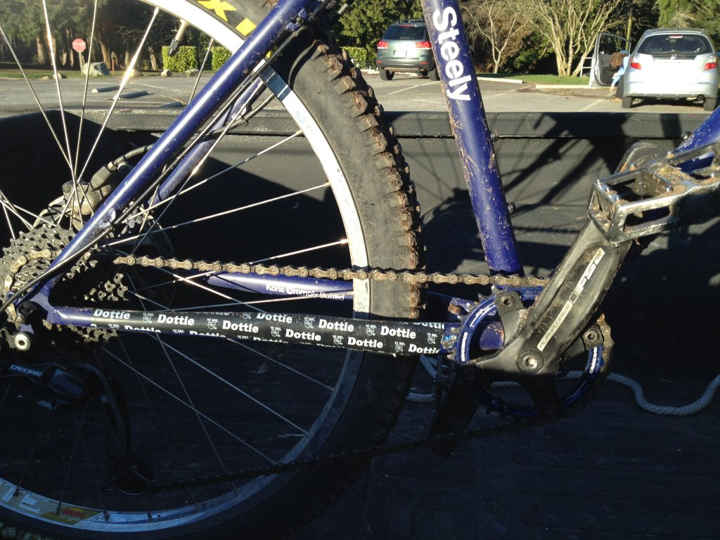 Steely 2012 - Post your builds here-img_1238.jpg