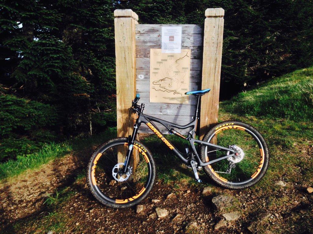Bike + trail marker pics-img_1244.jpg