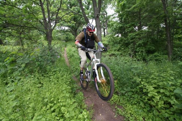 Wisconsin Trail Photos-img_1248.jpg