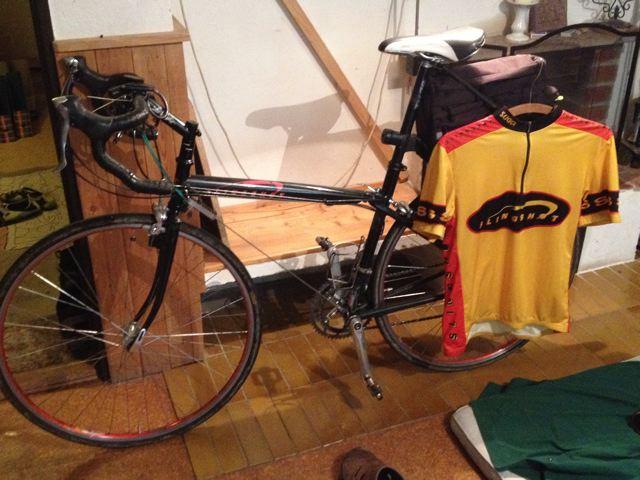 Official Slingshot Bikes Thread-img_1253.jpg