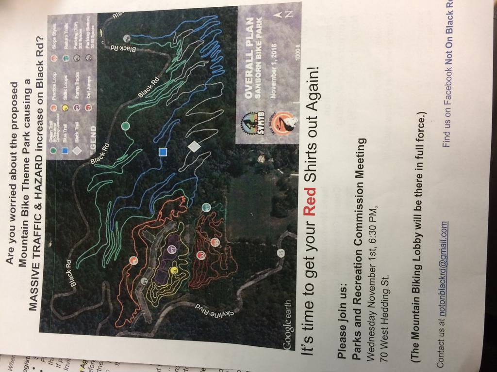 2 Important Meetings for Silicon Valley Mountain Bikers 11/1 & 11/7-img_1255.jpg