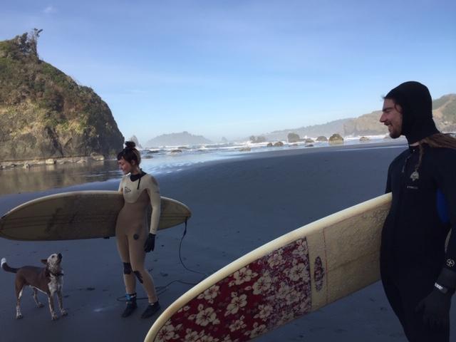 OT: anyone surf?-img_1255.jpg
