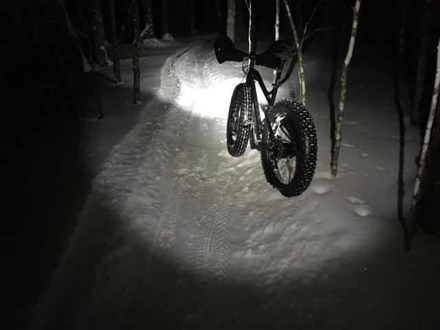 Night Riding Photos Thread-img_1257.jpg
