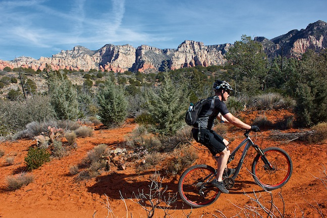 Please Share Your COOL Sedona Pictures-img_1259.jpg