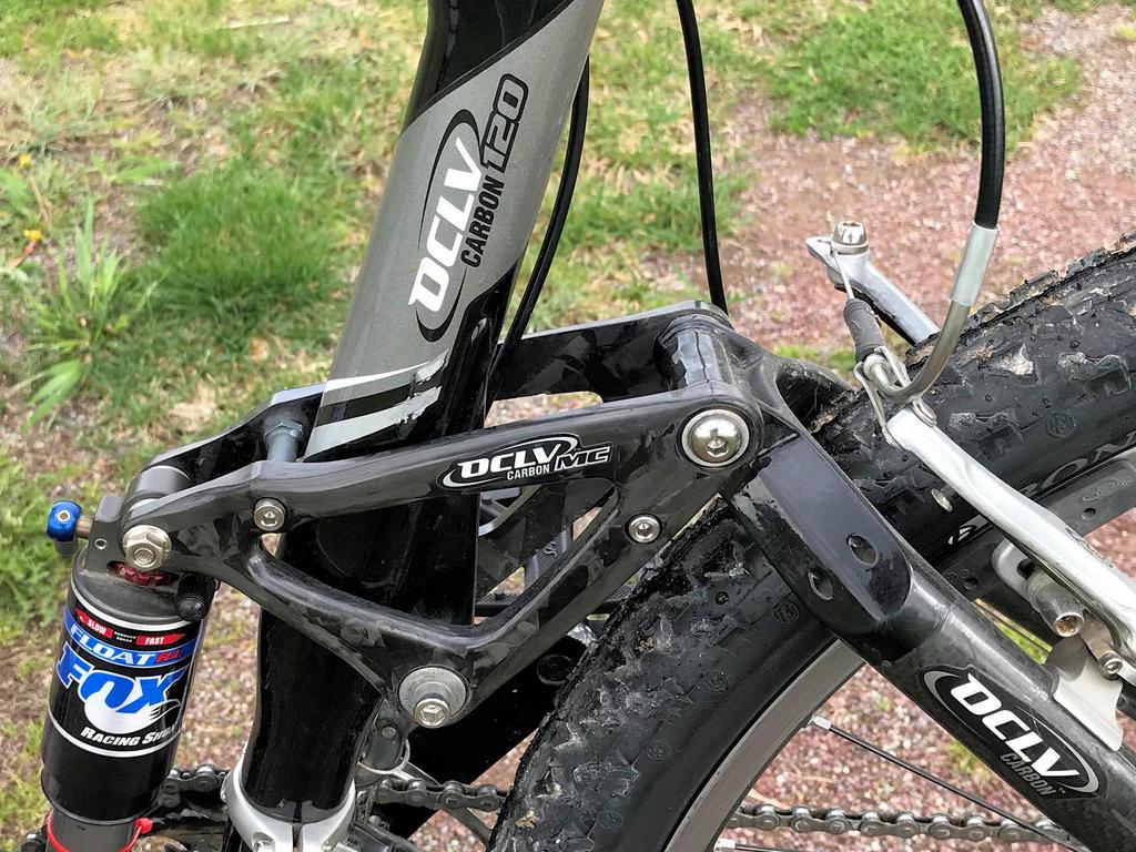 Am I being foolish upgrading a 15 year old bike? 2003 Trek Fuel 98-img_1262.jpg