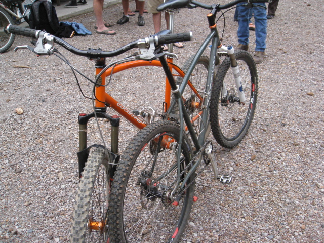 650B Picture Thread-img_1263.jpg