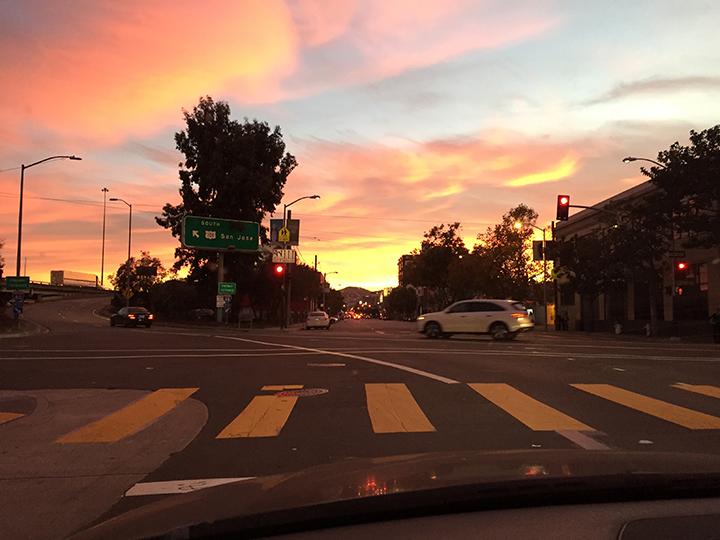 Sunrise or sunset gallery-img_1264.jpg