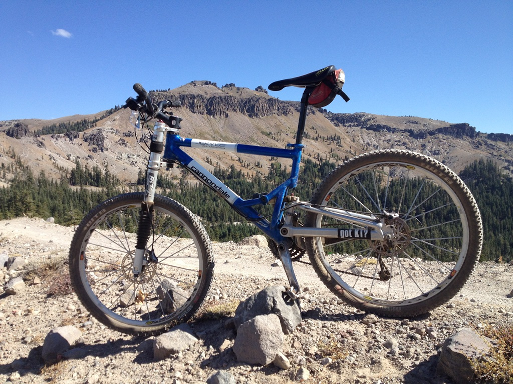 my first Cannondale Jeckyll-img_1265.jpg