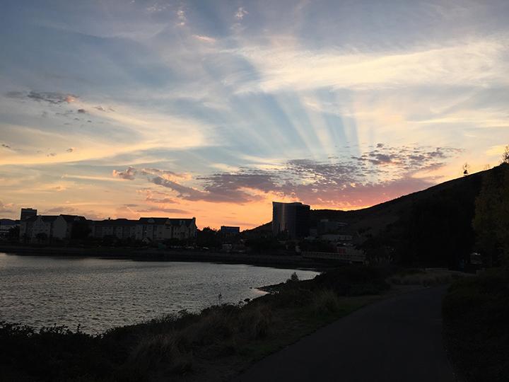 Sunrise or sunset gallery-img_1266.jpg