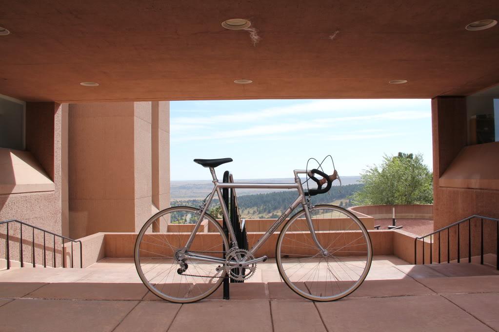 Vintage road bike thread!!-img_1268.jpg