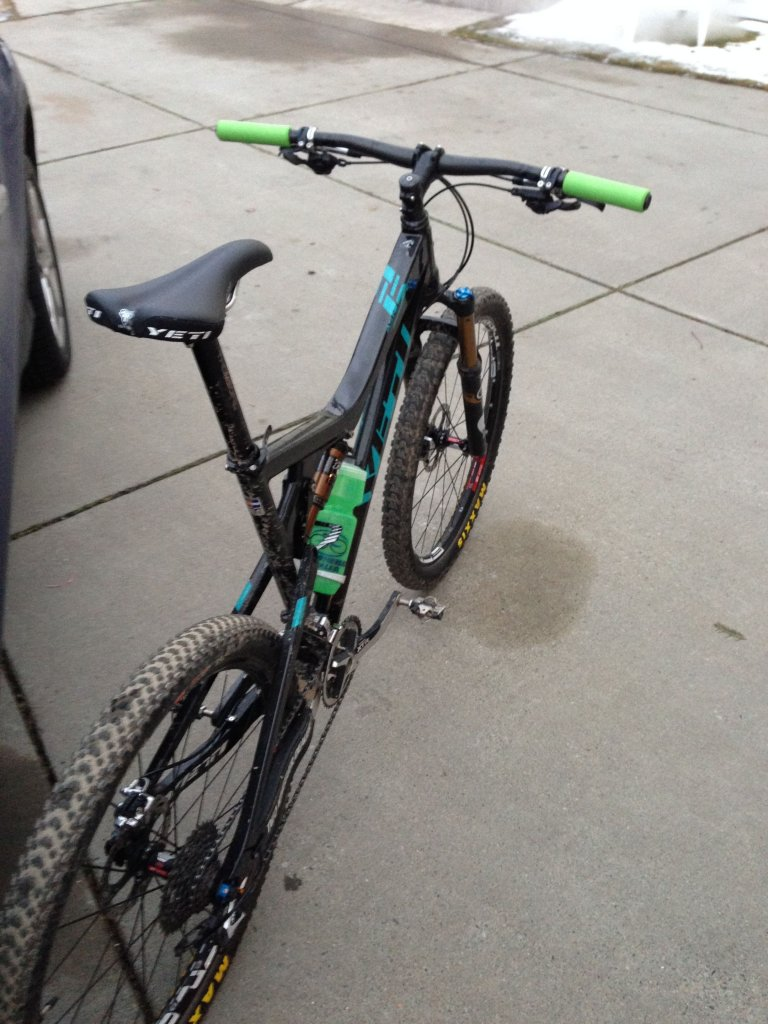 Specialized Fatboy review - how I ended up fat-img_1268.jpg