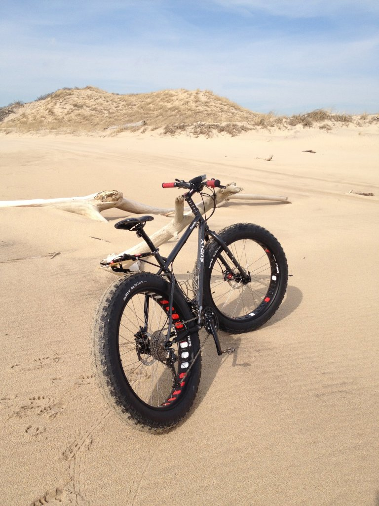 Beach/Sand riding picture thread.-img_1272.jpg