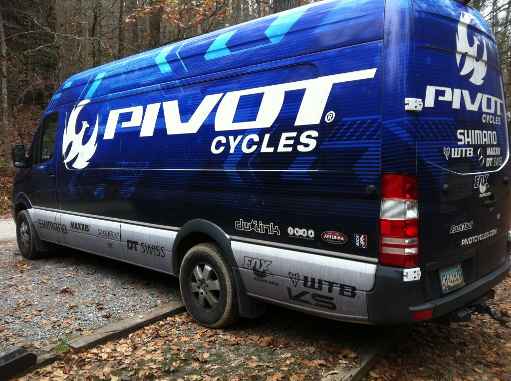 did you ride today?-img_1277.jpg