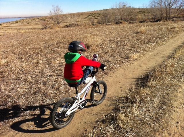 Kids bike gallery-img_1278.jpg
