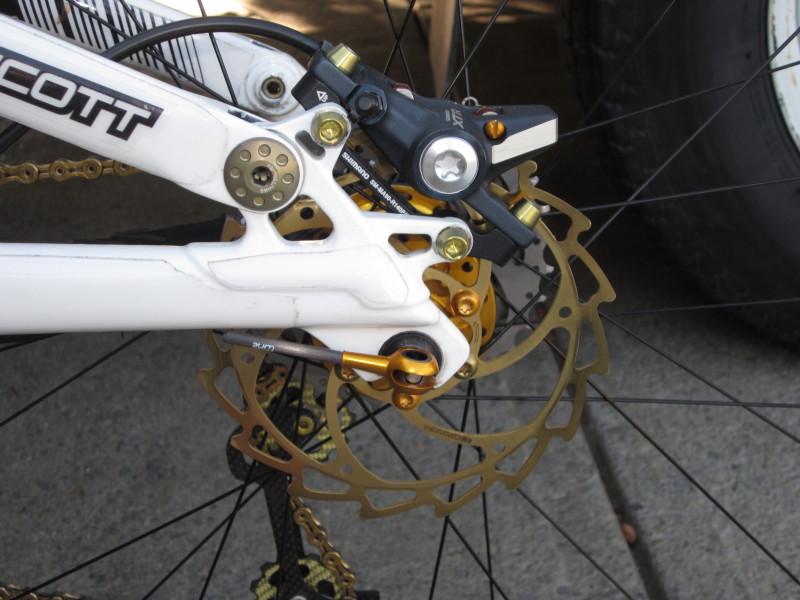 Sparks...lets see em-img_1280_1.jpg