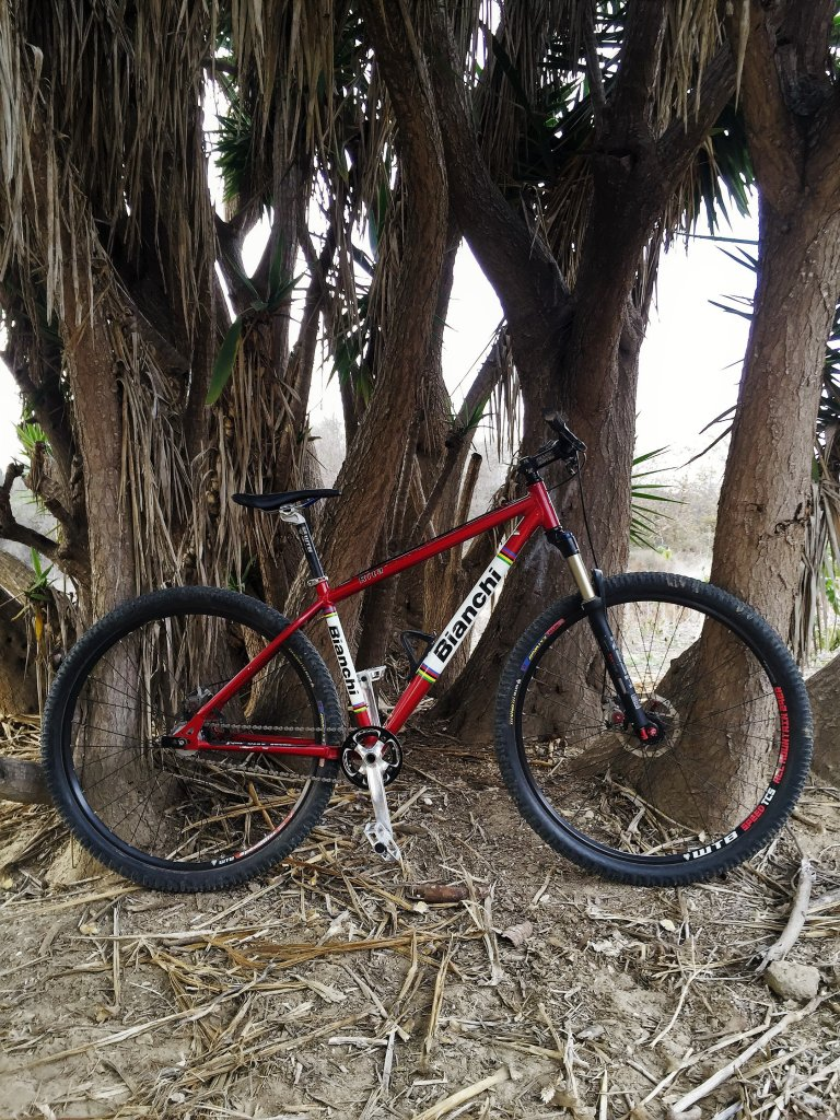 "The ""New"" Post Your Singlespeed!-img_1281-2-.jpg"