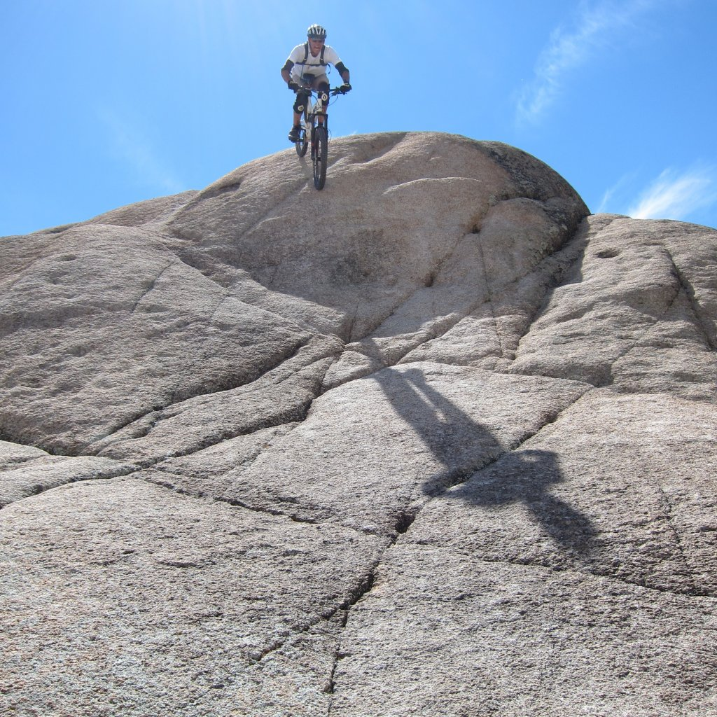 Good Compact Trail Camera - Need Advice-img_1281.jpg