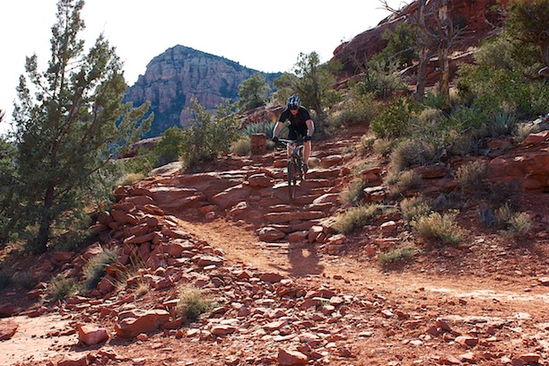 Please Share Your COOL Sedona Pictures-img_1284.jpg