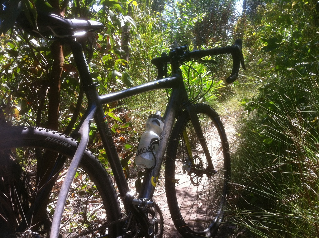 Cross Bikes on Singletrack - Post Your Photos-img_1285.jpg