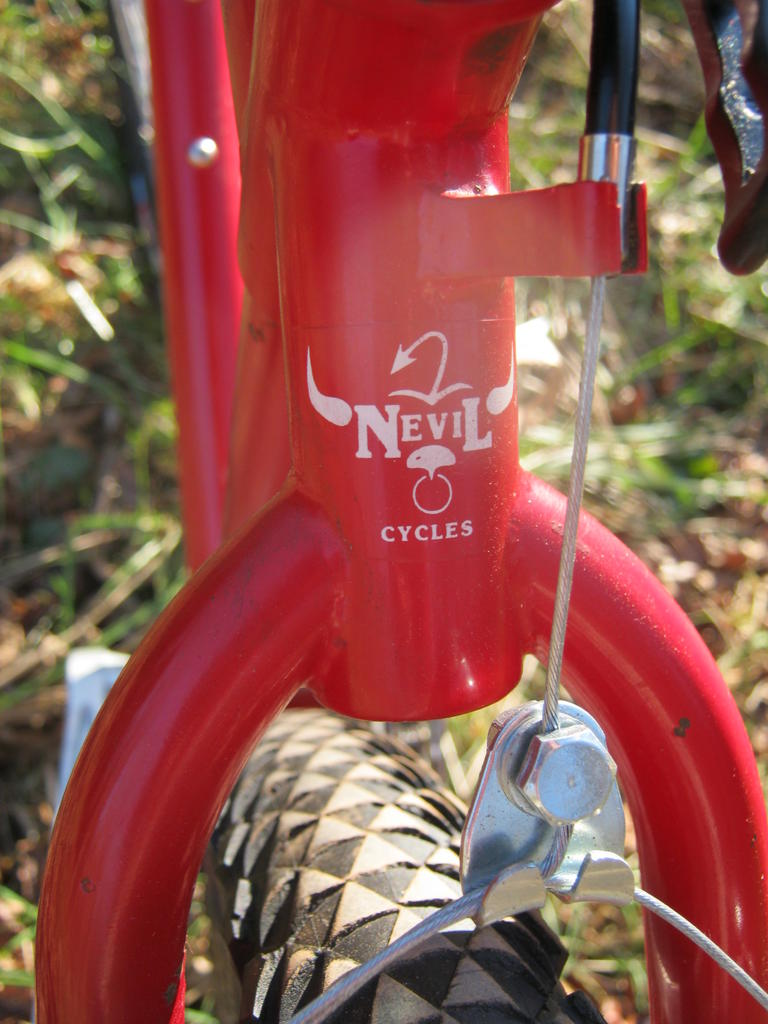 Interview with Neville Cork of Nevil Cycles!-img_1286.jpg