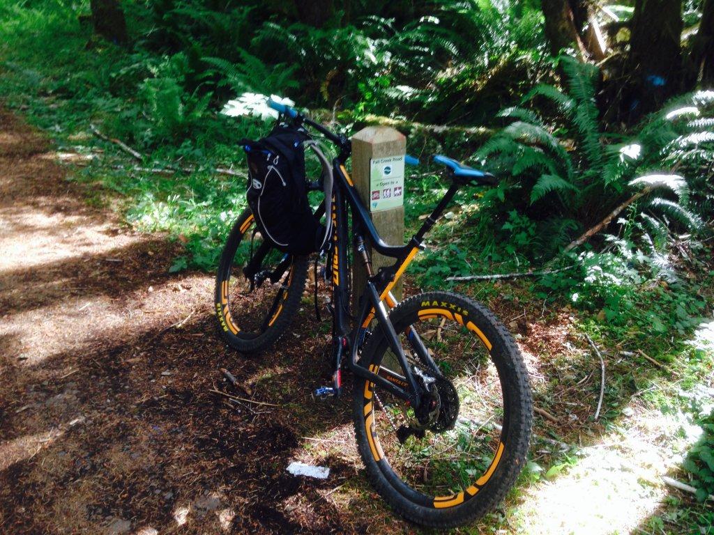 Bike + trail marker pics-img_1286.jpg