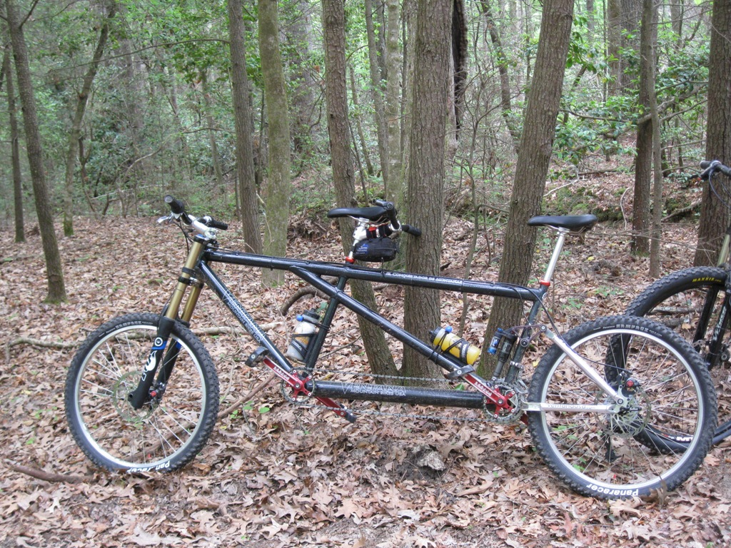 The story of my tandem, or post pics of yours!-img_1289-copy.jpg