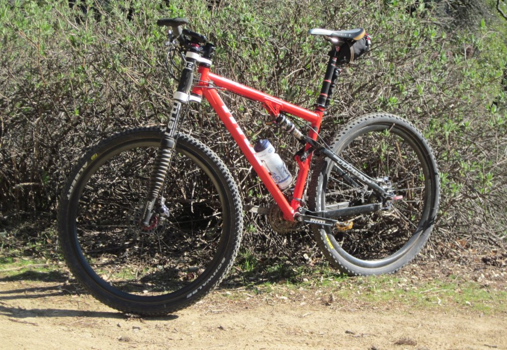 Racer x 29er...can't find one-img_1290.jpg
