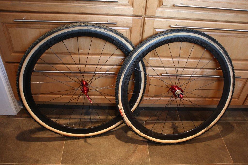 Initial Thoughts BikeHubStore MTB270 & MTB180 hubs-img_1291.jpg