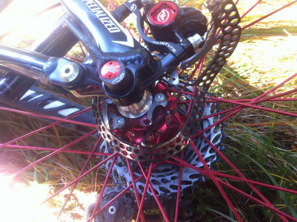 complete rotor destruction!-img_1292.jpg
