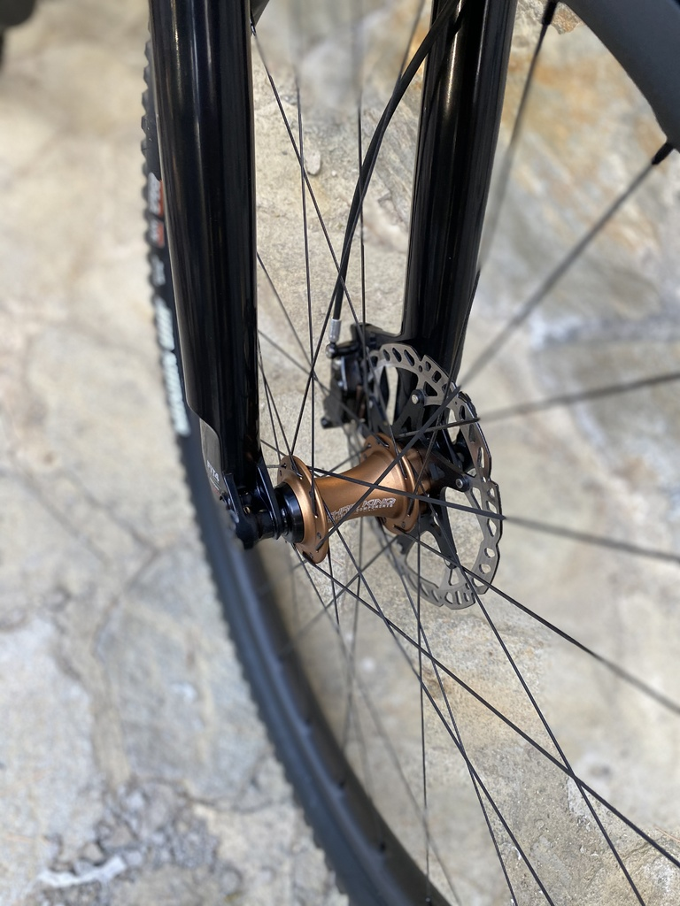 The All Mountain Hardtail Thread. Post up yours.-img_1293.jpg