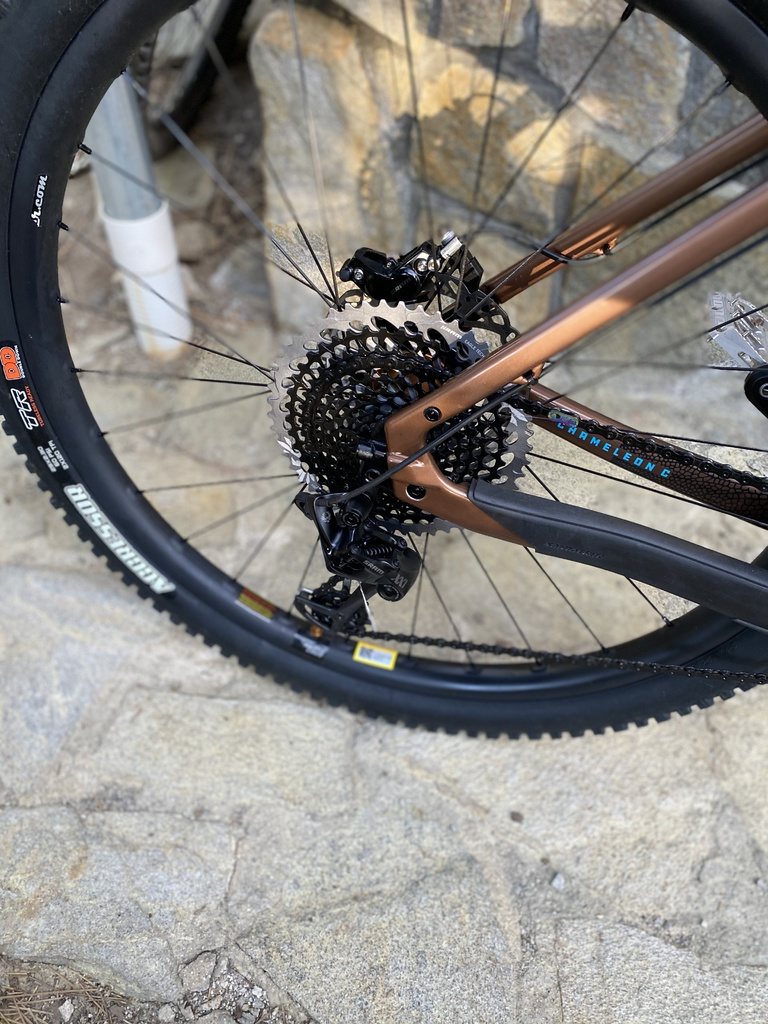 The All Mountain Hardtail Thread. Post up yours.-img_1294-2.jpg