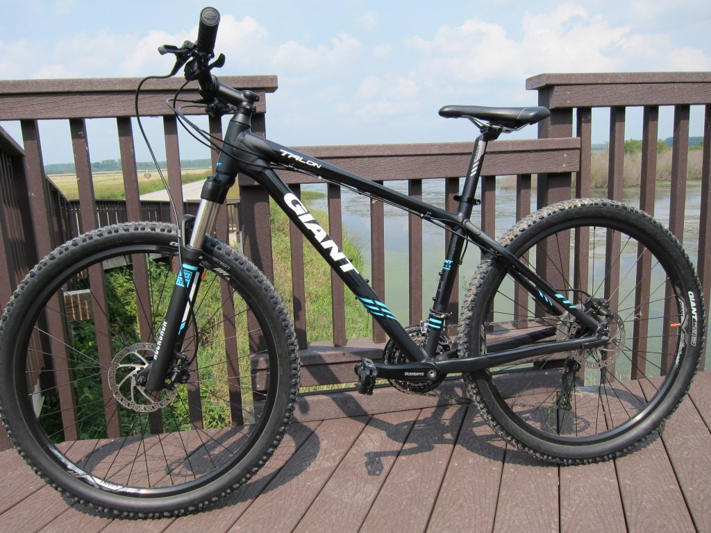 Post your hardtail Giants-img_1294.jpg