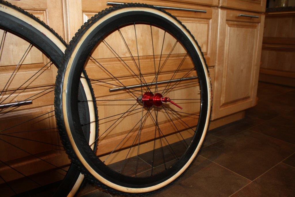 Initial Thoughts BikeHubStore MTB270 & MTB180 hubs-img_1294.jpg