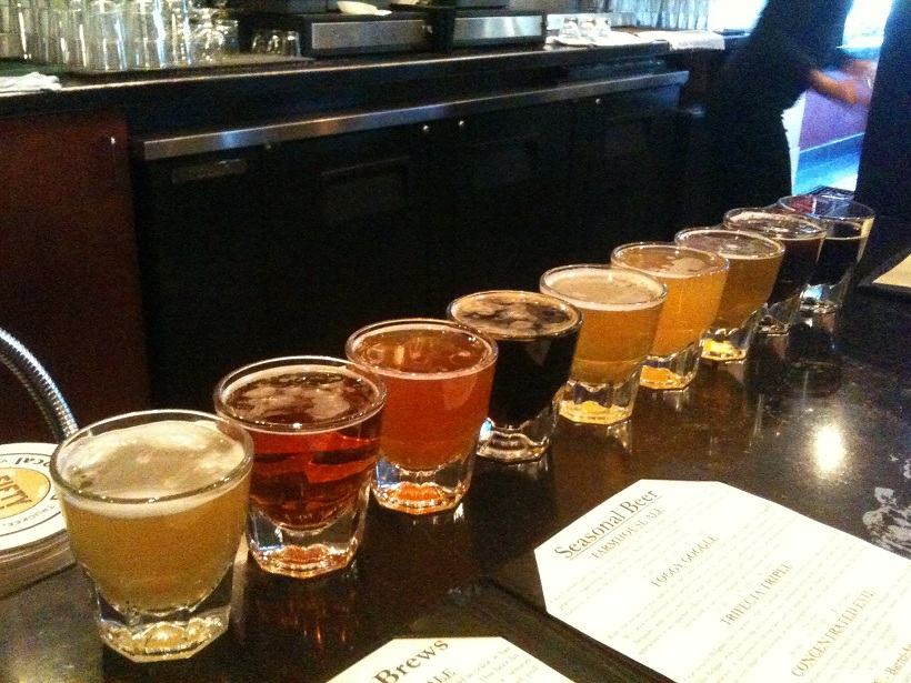"February is ""Craft Beer"" month in Cali-img_1295.jpg"